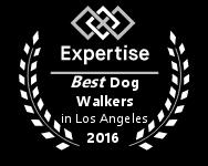 woofpurrbestdogwalkers